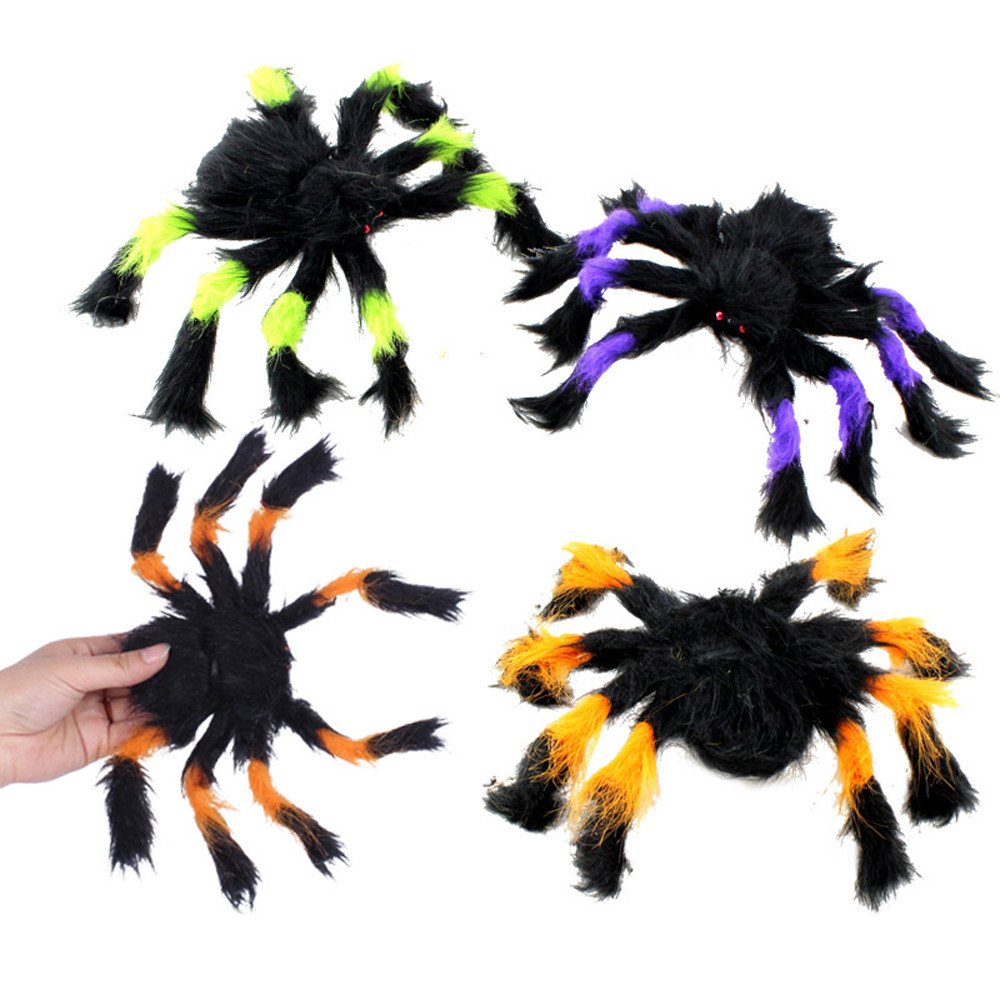 Compare Prices on Spider Animal- Online Shopping/Buy Low Price ...