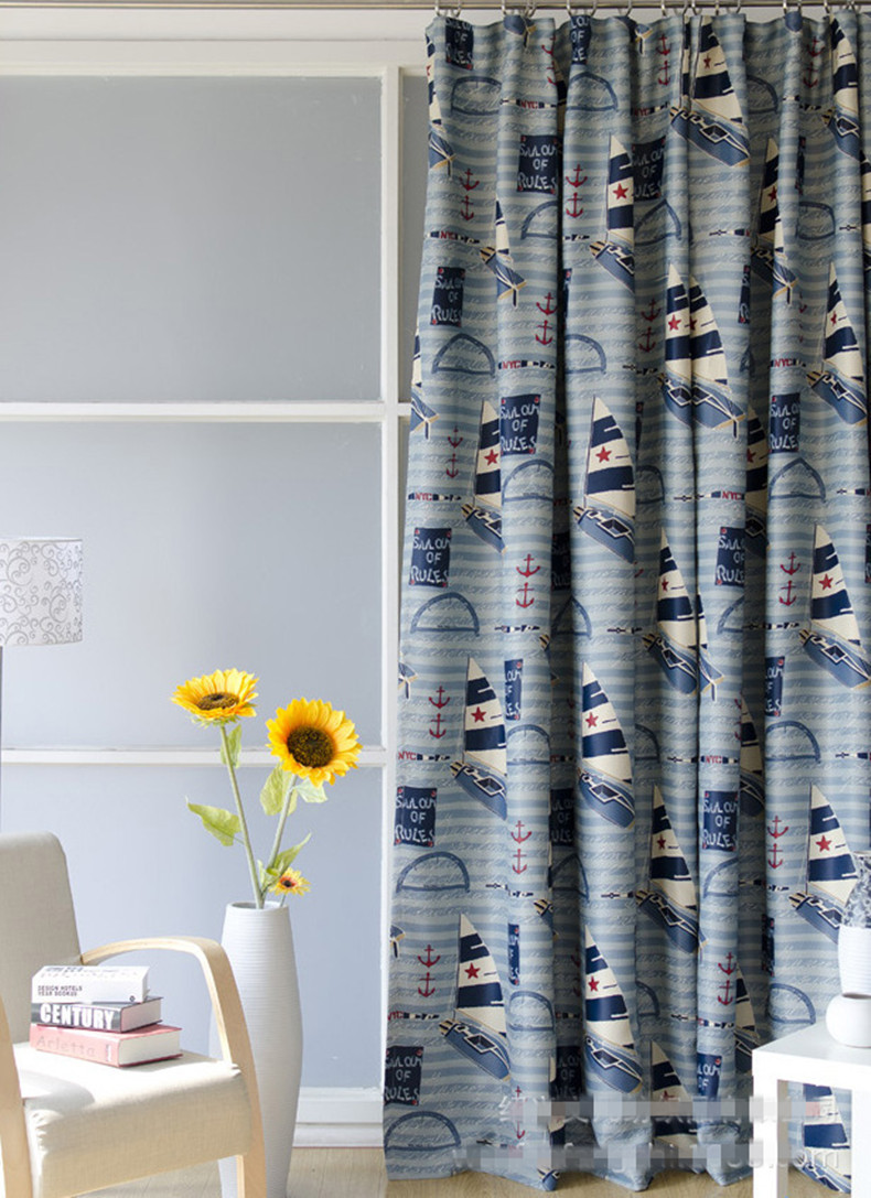 Compare Prices on Window Curtains for Boys Room- Online Shopping