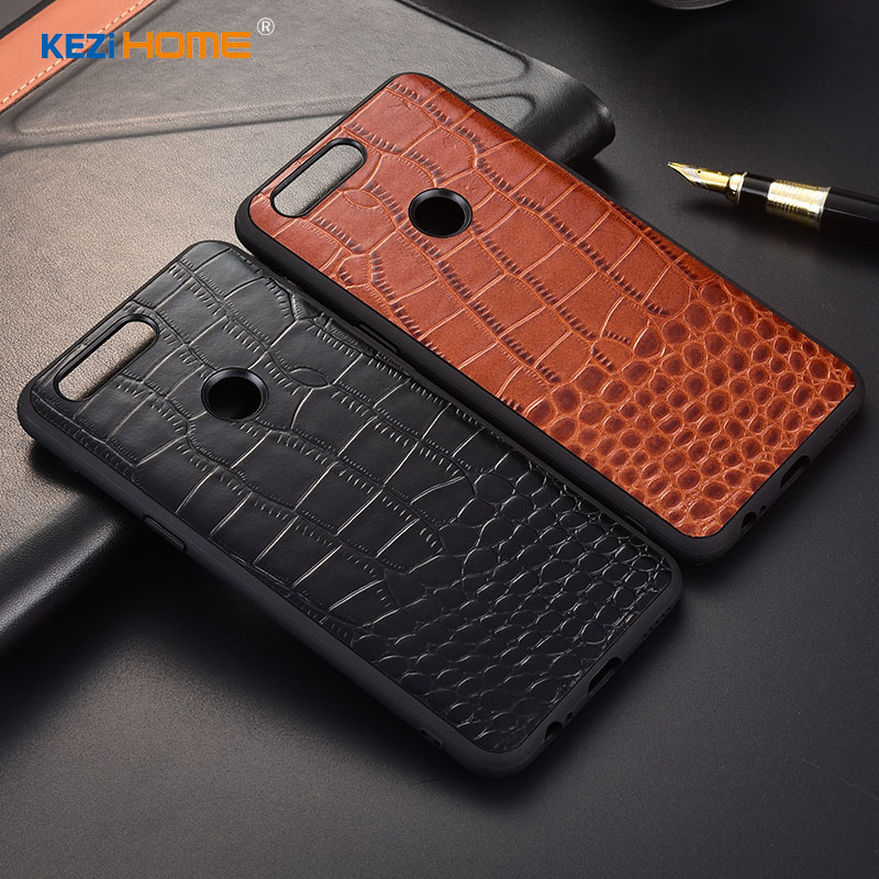 oneplus 5T case official 100% original oneplus company back Soft Crocodile texture cover case for one plus 5t oneplus 5t coque