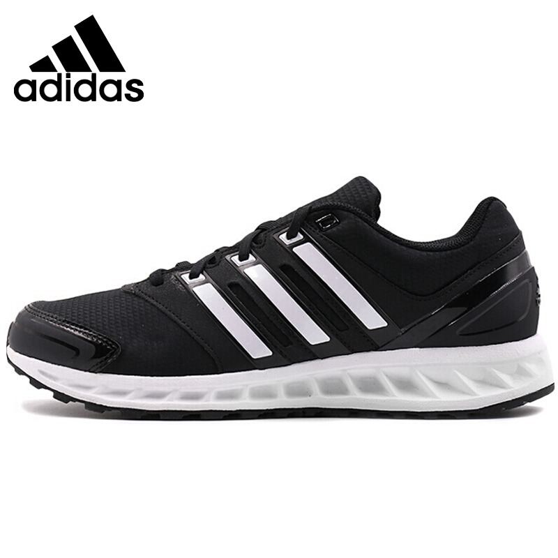 Original New Arrival 2018 <font><b>Adidas</b></font> falcon elite rs 3 u Unisex Running Shoes <font><b>Sneakers</b></font> image