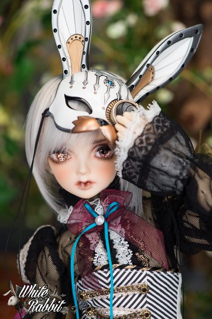 OUENEIFS Kai Minifee Fairyland bjd sd 1/4 body model  baby girls boys dolls eyes High Quality toys shop  resin