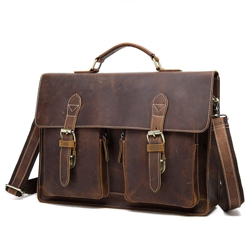 Wholesale leather handbags malaysia