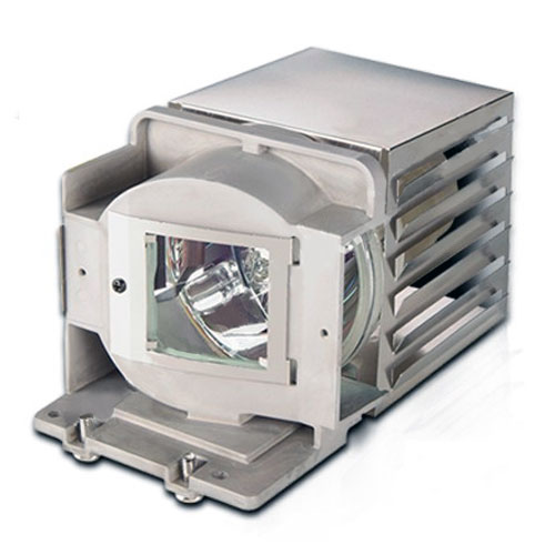 Compatible Projector lamp OPTOMA BL-FP180F/DS550/DX550/TS551/TX551