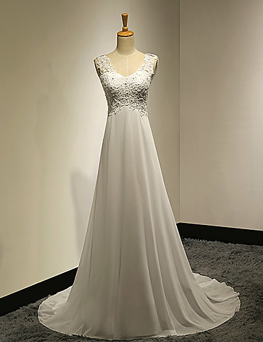 Popular Petite Vintage Wedding Dresses-Buy Cheap Petite Vintage ...