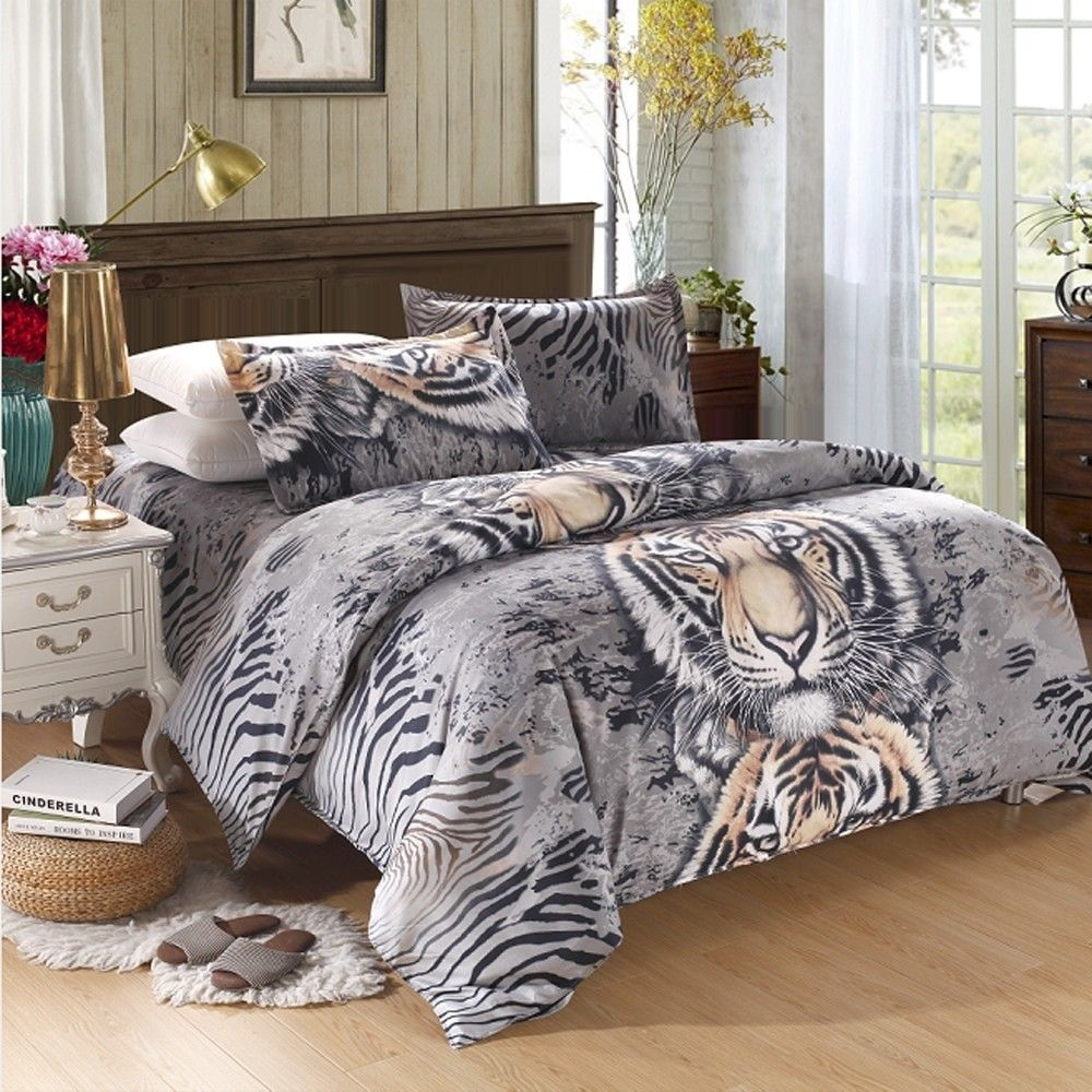 Bedding Set 3D Duvet Cover Queen size Adults Kids Bedroom Bed Sheets Bedding Set 3D Duvet Cover Queen size Adults Kids Bedroom Bed Sheets