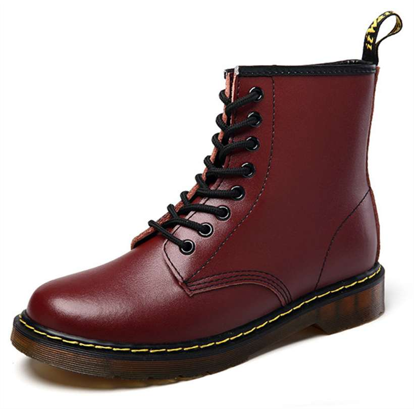 MINGPINSTYLE-Men-Boots-Doc-Martins-2018-British-Dr-Martins-Vintage-Classic-Genuine-Martin-Boots-Thick-Heel.jpg_640x640 (6)