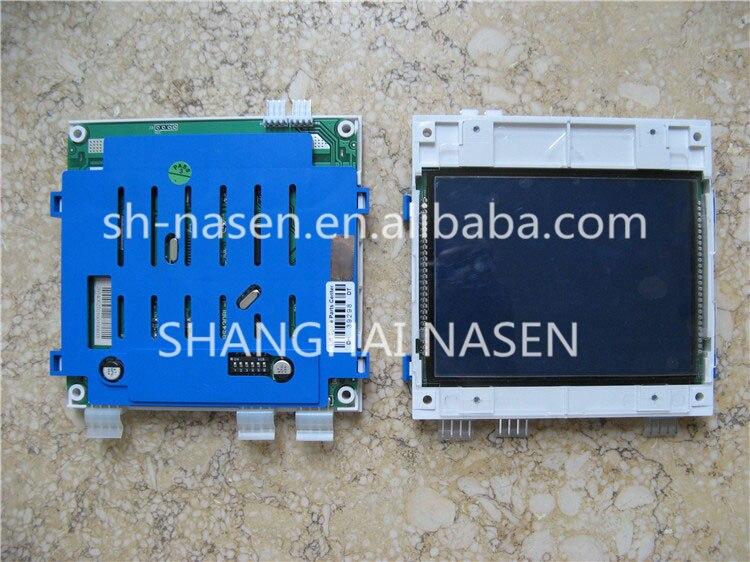 OT ekran kurulu HPI LMBS430BLOT ekran kurulu HPI LMBS430BL