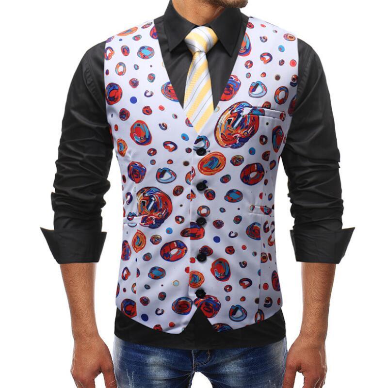 Men Formal Shirts Long Sleeve Mens Dress Shirts