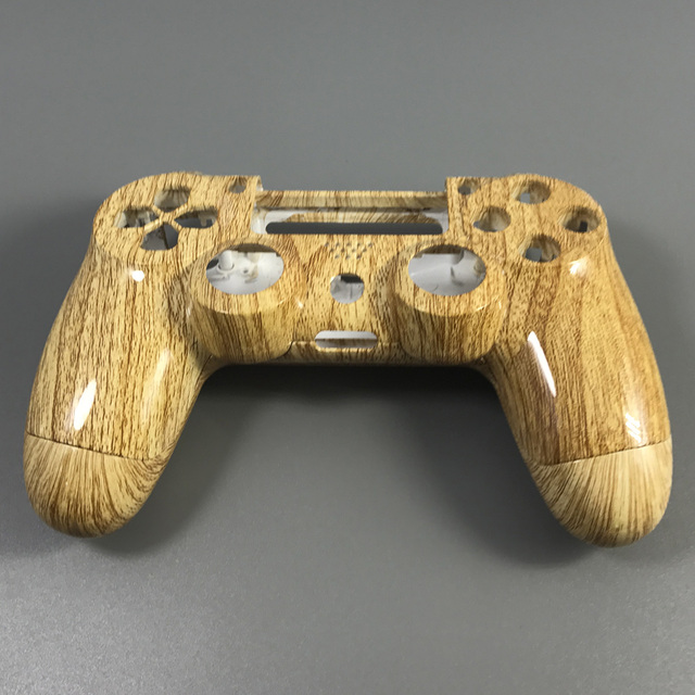 Wood Grain Electronics | Wooden Thing