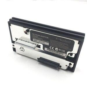 Image 4 - Cho PS2 Adapter Chất Béo PHÁT Giao Diện Điều Khiển SATA hoặc IDE Đĩa Cứng 3000 50000