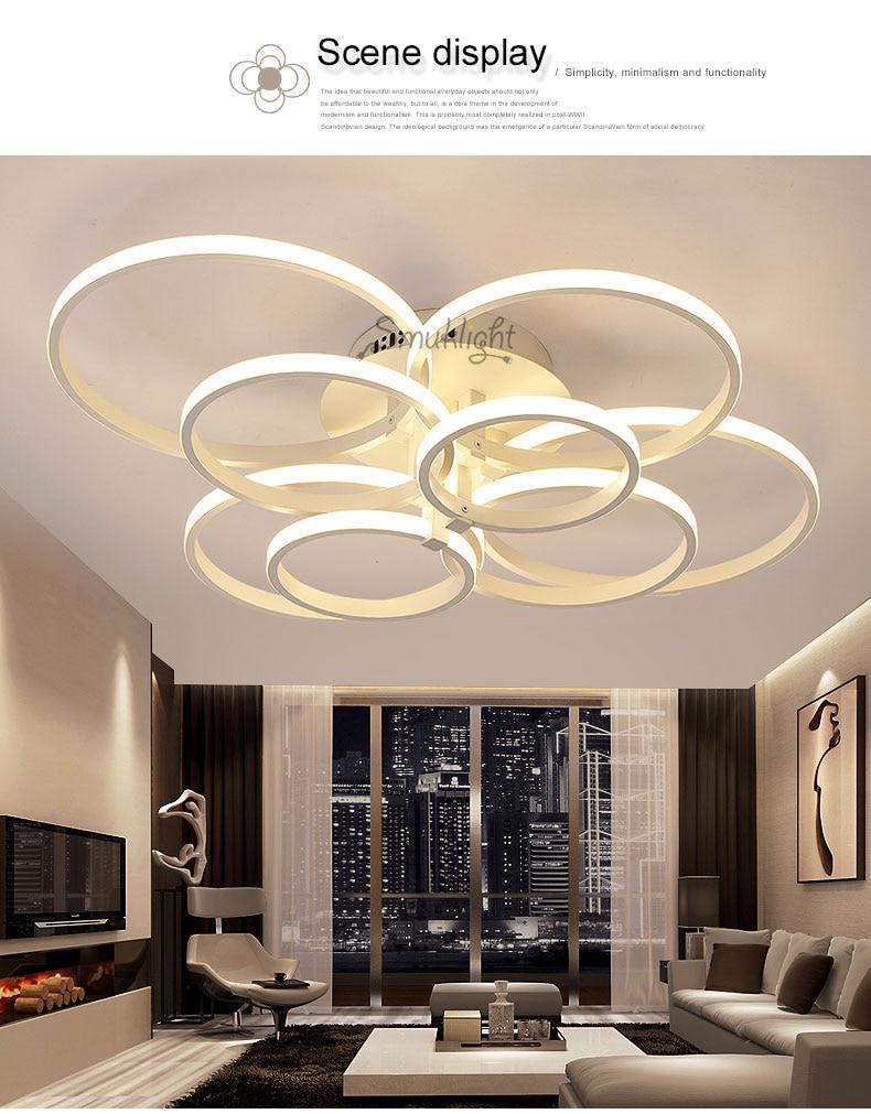 ring-led-ceiling-lamp_05
