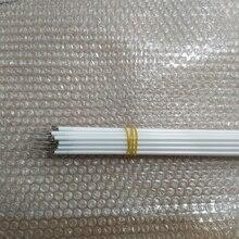 """10PCS New 900MM*4.0MM 40"""" LTA400HA07 LA40B550K1F LA40B530P7R CCFL Lamp Tube Code Cathode Fluorescent Backlight for Samsung TV"""