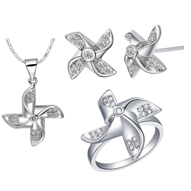 Butterfly Bow Crystal Mariage Écharpe Fermeture Crochet Et Eye Fermoir Couture Bouton