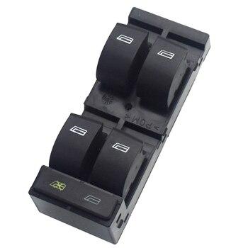 Автомобильный выключатель FEELWIND для Audi A3 A6 C5 RS6 S6 Allroad 98-04 4B0 959 851 B 4B0959851B