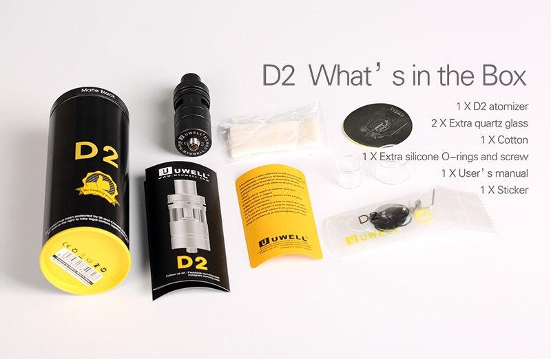 D2_07