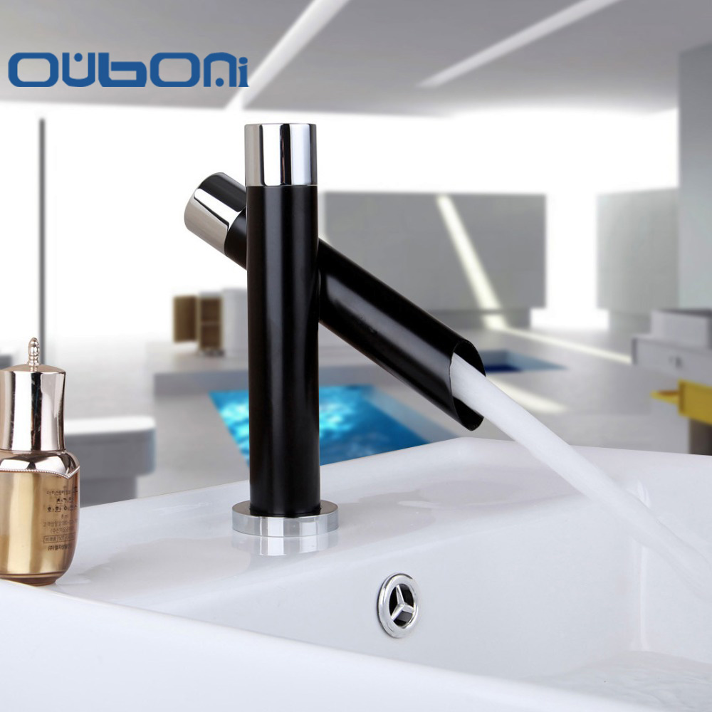 online get cheap oil rubbed bronze bathroom faucets -aliexpress