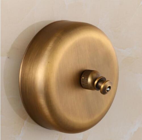 304 нержавеющая сталь одежда линии сушки высокого качества chrome или позолота ткань шнур аксессуары для ванной комнаты 2.7 м бельевой
