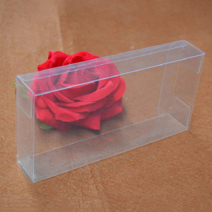 flat-box (9)