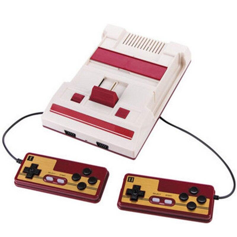 скачать плагин для игровых автоматов