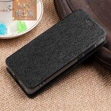 Nosinp для LeEco Coolpad здорово 6 Play Cool6 Case раскладушка мобильный телефон кобура для 5.5 inch Android 7.1 Бесплатная доставка