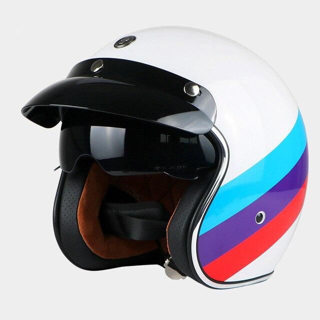 Flying Eagle Helmet 4