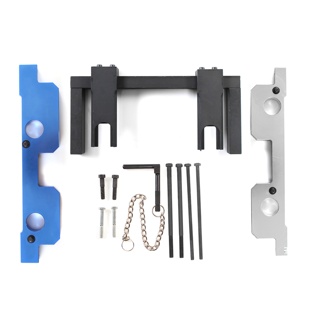 Engine Timing Belt Camshaft Alignment Locking Tools Kit For Bmw 328i N51 N52 N53 N54 In Hand Tool Sets From On Alibaba Group