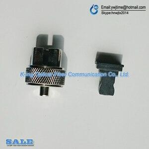Image 3 - OTDR SC Adapter for TriBrer AOR500/AOR500S,Grandway FHO5000, ShinewayTech S20, DVP/RUIYAN/DEVISER AE2300/3100/4000