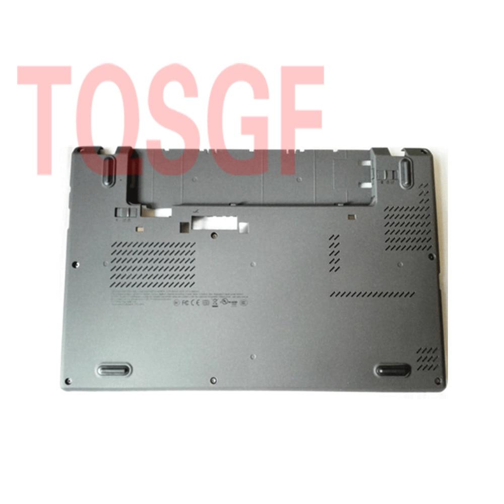 Original Lenovo ThinkPad x240  Bottom Base Cover