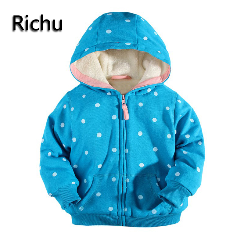 baby girls outwear zipper uniform outfit kids sport cloth ny children jacket hoodies cute infant coat winter for kids superstar