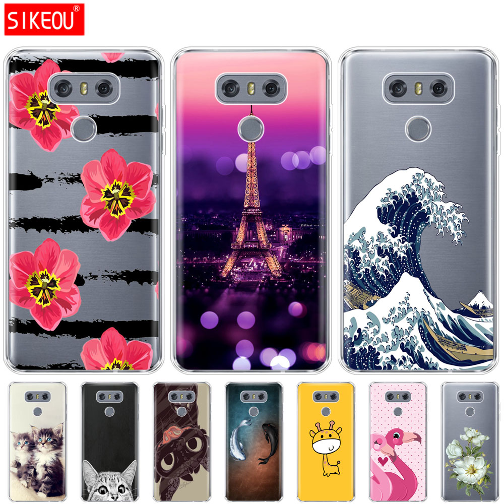 the best attitude 42e44 d1a4e best marble lg phone case ideas and get free shipping - kbf8566d