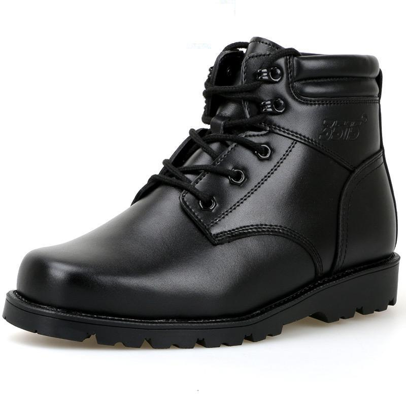 Discounted Work Boots Promotion-Shop for Promotional Discounted ...