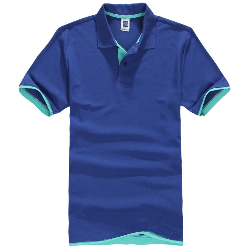 Popular cheap polo shirts for men buy cheap cheap polo for Where to buy polo shirts cheap