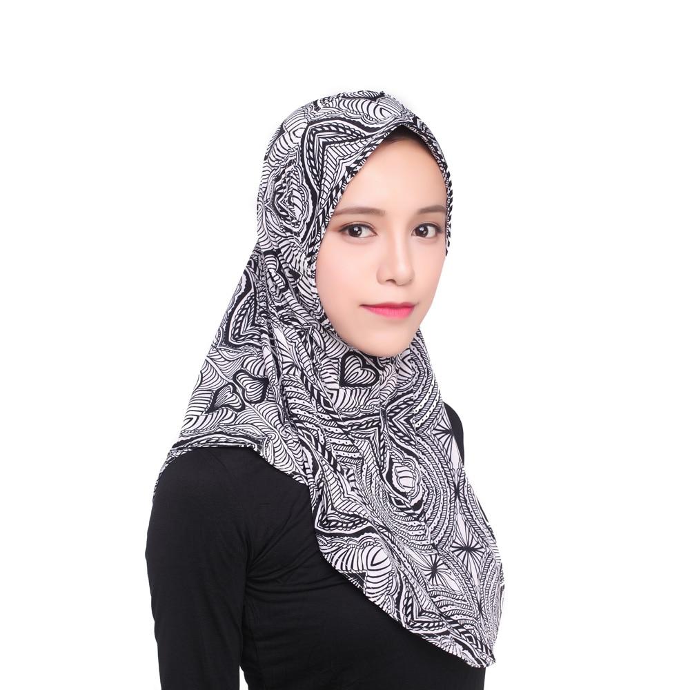black pattern 3
