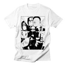Naruto T-Shirt #9