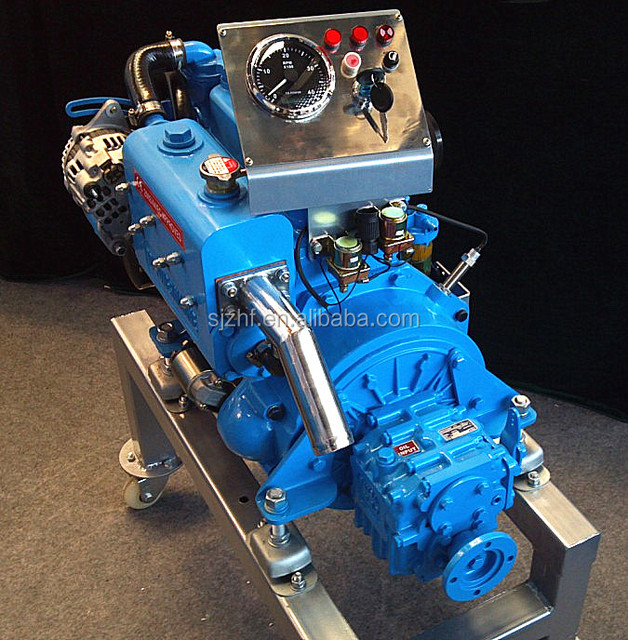 US $4200 0 |HF 3M78 21hp 3 cylinder marine diesel engines hf power-in Boat  Engine from Automobiles & Motorcycles on Aliexpress com | Alibaba Group