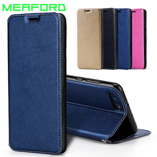 wholesale dealer 0d0e2 4b96e US $4.74 5% OFF|For Samsung Galaxy J2 2018 Case J250 Flip Wallet PU Leather  Cover Book Stand Card Slot Phone Cases for Samsung J2 Pro 2018 J250F-in ...