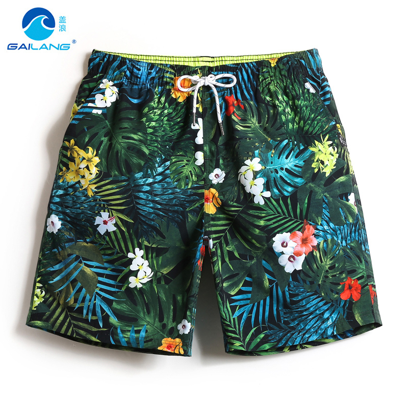 Reality And Ideals Air Force Proud Mom Jet Fighter Mens Swim Trunks Board Shorts