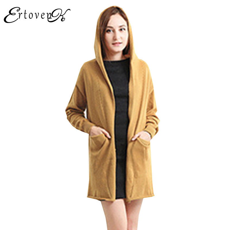 Online Get Cheap Petite Cardigan Sweaters -Aliexpress.com ...
