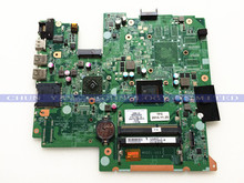 U53 703858-501 FOR HP 14-B 14Z-B series Laptop Motherboard DA0U53MB6C0 REV:C A70M A6-4455M Mainboard 90Days Warranty