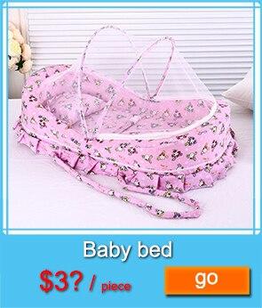 travesseiro recém-nascidos berço multifuncional berço criança