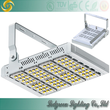 5years warranty best quality high brightness mean well driver headlight outdoor road park light 120w 160w led tunnel