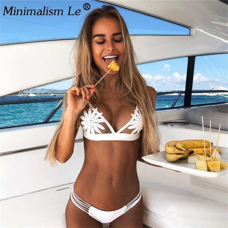 sexy-flower-print-bikini-set-women-solid-brazilian-bikinis-swimsuit-lace-up-bathing-suit-low-waist-swimwear-beachwear-biquini