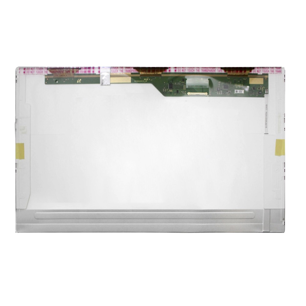 For HP ProBook 4530s 4535s 4540s 4545s New 15.6 WXGA LED LCD Screen Display 1366x768 40pinFor HP ProBook 4530s 4535s 4540s 4545s New 15.6 WXGA LED LCD Screen Display 1366x768 40pin