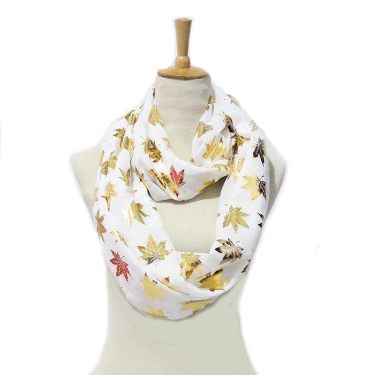 ✅Nueva moda oro bufanda alta calidad decorativa Masajeadores de ...