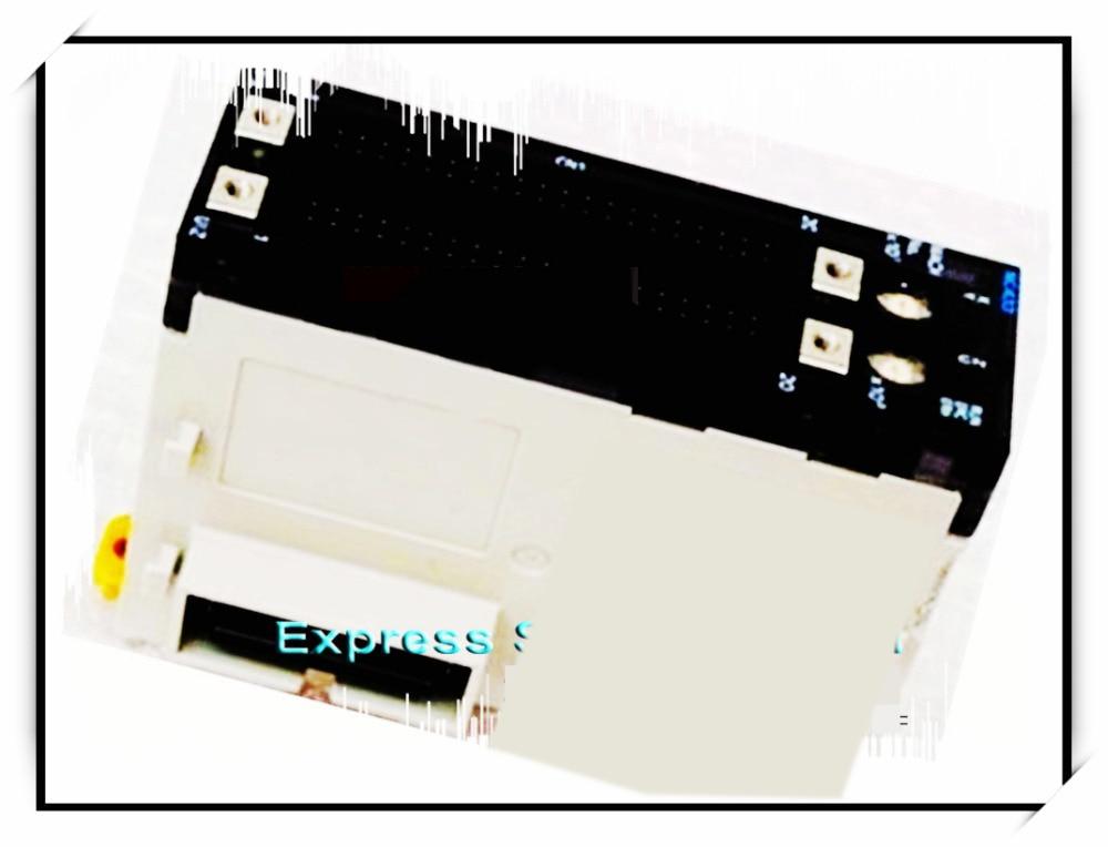New Original CJ1W-NC414 PLC 4 Axes Position Control Units park master 4 cj 091