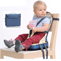 So Safety! Fashion Infant Seat Portable Baby Chair For Feeding Highchair For Baby Folding Safety Seat cadeira de bebe