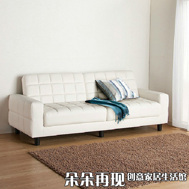 office sofa bed.  sofa casual and simple leather sofa multifunction folding bed stylish  modern office living room for office sofa bed b