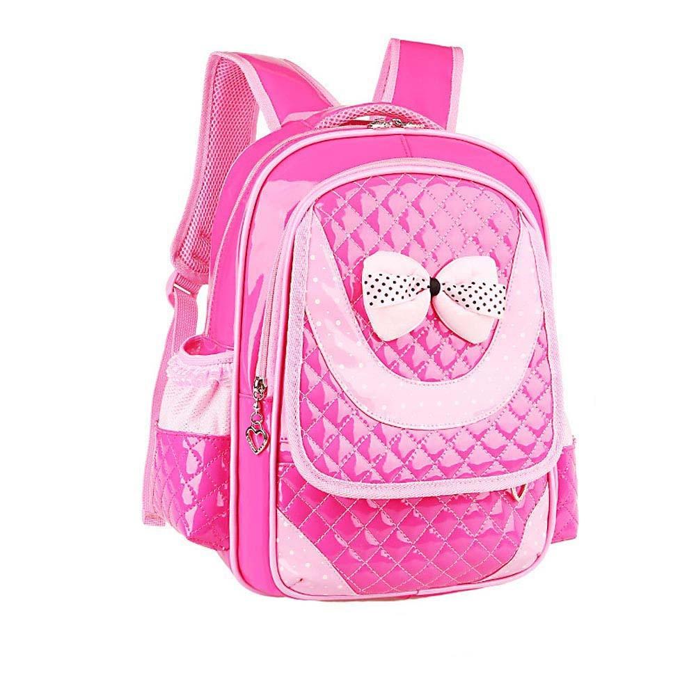School bag for girl - Aliexpress Com Buy 2015 New Fashion Girl Children Backpacks Bags Kids Girls Schoolbag Shoulder Bags Girl Cute Backpacks Schoolbag For Primary Girl From