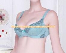 De alta calidad de Encaje ropa de maternidad de Algodón sujetador De Maternidad De Enfermería lactancia ropa interior Embarazada sujetador de alimentación M150