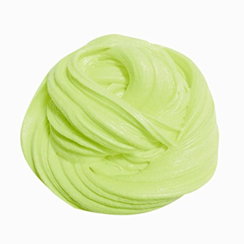 Colorful-Fluffy-Floam-Slime-Scented-Stress-Relief-No-Borax-Kids-Toy-antistress-Sludge-Cotton-Mud-Release-Clay-Toy-Plasticine-3